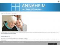 annaheim.at