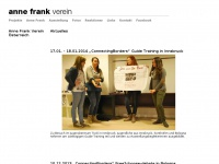 annefrank.at