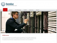 henke.co.at