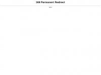 Witt-weiden.at