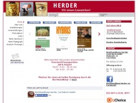 herder.at