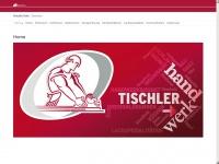 hereggerdesign.at