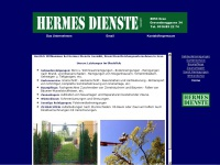 Hermesdienste.at
