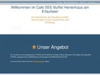 herrenhaus-see.at