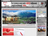 herzverband-tirol.at