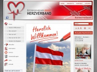 herzverband.at