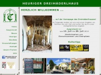 heuriger-dreimaederlhaus.at