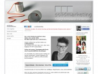 solidmarketing.at
