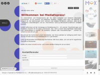 mediaexpress.at