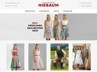 hiebaum.at