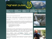 highest-pulse.at
