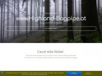 highland-bagpipe.at