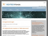 hightechfonds.at