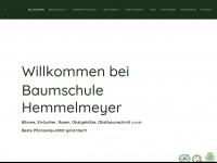 baumschule-hemmelmeyer.at