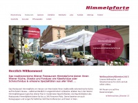 himmelpforte.at