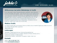 Jehle-design.at