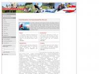 tourist-information.at