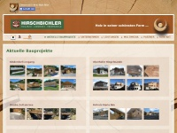 hirschbichler.at