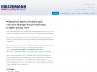 hirschmann-service.at