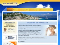 hitreiseclub.at
