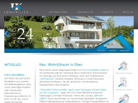 hk-immobilien.at