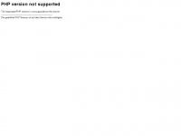 hki-mediation.at
