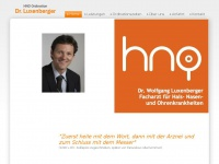 hno-luxenberger.at