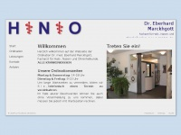 hno-telfs.at