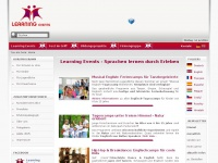 learningevents.at