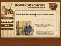 hobbydrechsler.at