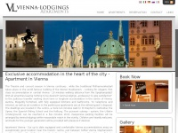 vienna-lodgings.at