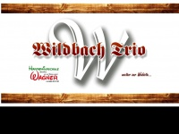 wildbach-trio.at
