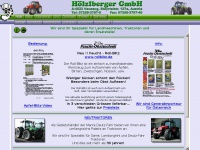 hoelzlberger.at