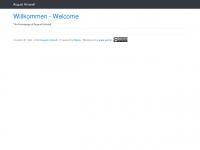 hoerandl.co.at
