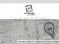 pd-design.at