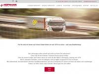 hofmann-transport.at