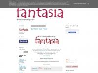 fantasia-scrapbooking.blogspot.com