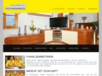 hofwimmer.at