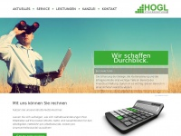 hogl.co.at