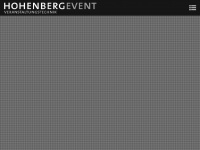 hohenbergevent.at