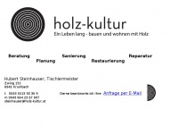 holz-kultur.at