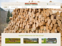 holz-schnell.at