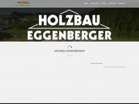 holzbau-eggenberger.at