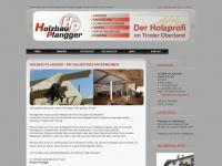 holzbau-plangger.at