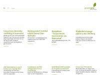 greencare-oe.at
