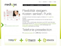 mediatel.at