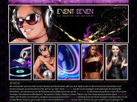 eventseven.at