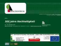 holzzentrum-ried.at
