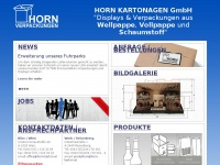 horn-karton.at