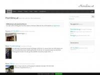 hornline.at